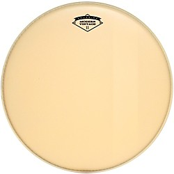Aquarian Modern Vintage II Bass Drumhead with Felt Strip (MODII-24)