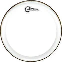Aquarian New Orleans Special Drumhead (NOS14)