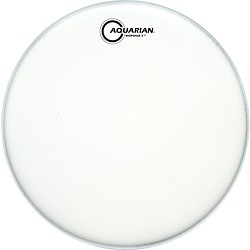Aquarian Texture Coated Response 2 Drumhead (TCRSP2-14)