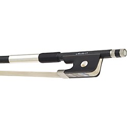 Arcolla Carbon Fiber Cello Bow (ARCFCE)
