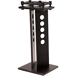Argosy 420xi Stand with IsoAcoustics Technology (EA) (420xi-B)