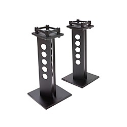 Argosy Spire 360i Speaker Stand with IsoAcoustics Technology (360i-B)