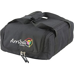 Arriba Cases AC-100 Lighting Fixture Bag (AC-100)