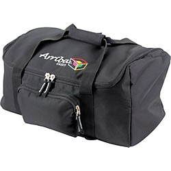 Arriba Cases AC-120 Lighting Fixture Bag (AC-120)