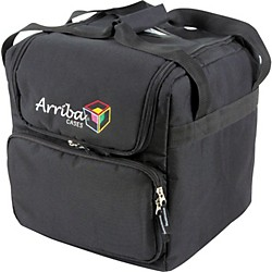Arriba Cases AC-125 Lighting Fixture Bag (AC-125)