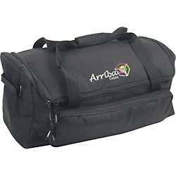 Arriba Cases AC-140 Lighting Fixture Bag (AC-140)