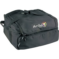 Arriba Cases AC-145 Padded Lighting Bag (AC-145)