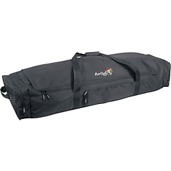 Arriba Cases AC-150 Lighting System Bag (AC-150)