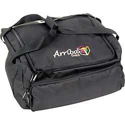 Arriba Cases AC-155 Lighting Fixture Bag (AC-155)