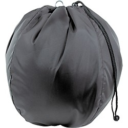 "Arriba Cases AC-70 8"" Mirror Ball Lighting Bag (AC-70)"