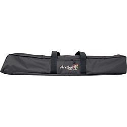 Arriba Cases AS-171 Deluxe Tripod Speaker Stand Bag (AS-171)