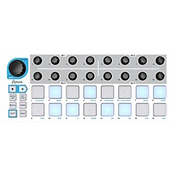 Arturia BeatStep Controller & Sequencer (430101)