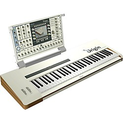 Arturia Origin Keyboard Synthesizer (520101)