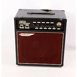 Ashdown Touring 220W 1x12 Tube Pre Bass Combo Amp (USED005002 220-TOURING-11)