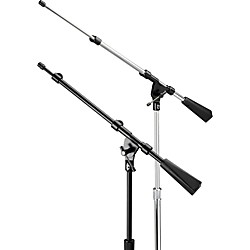 Atlas Sound PB21X Extendable Length Boom (PB21XEB)