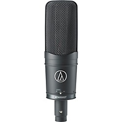 Audio-Technica AT4050ST Stereo Condenser Microphone (AT4050ST)