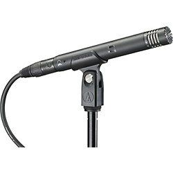 Audio-Technica AT4053B Hypercardioid Condenser Microphone (AT4053b)