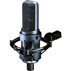 Audio-Technica AT4060 Tube Microphone (AT4060)
