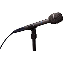 Audio-Technica AT8031 Handheld Cardioid Condenser Microphone (AT8031)