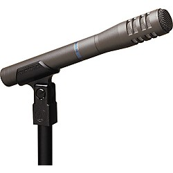 Audio-Technica AT8033 Cardioid Condenser Microphone (AT8033)
