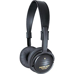 Audio-Technica ATH-M2X Stereo Headphones (ATH-M2X)