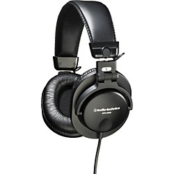 Audio-Technica ATH-M35 Studio Headphones (ATHM35)