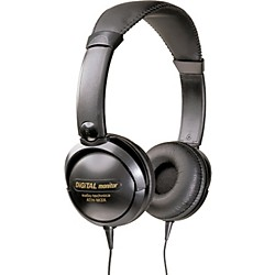 Audio-Technica ATH-M3X Headphones (ATH-M3X)