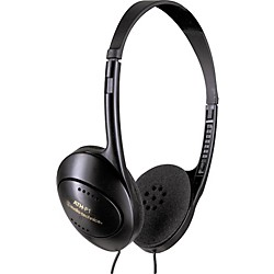 Audio-Technica ATH-P1 Headphones (ATHP1)