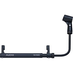Audix Cab Grabber Microphone Holder (CABGRAB1)