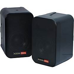 Audix PH3-S Powered Speakers (USED004000 PH3S)