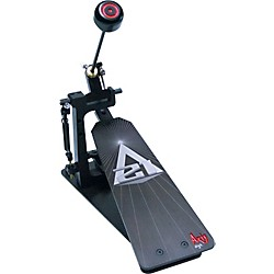 Axis A21 Laser Single Bass Drum Pedal (A21)