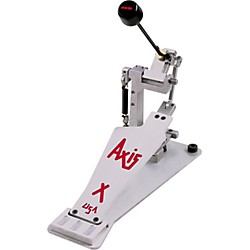 Axis AX-X Single Bass Drum Pedal (AX-X)