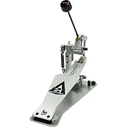 Axis Derek Roddy Signature Edition A21 Single Bass Drum Pedal (DR-A21)