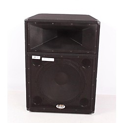 "B-52 LX-218 18"" 2-Way Loudspeaker (USED005012 LX218)"