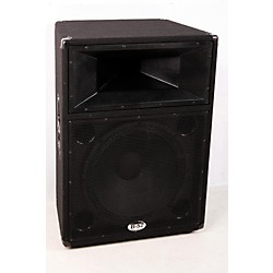 "B-52 LX-218 18"" 2-Way Loudspeaker (USED005028 LX218)"