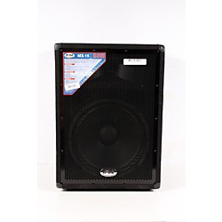 "B-52 MX-15 15"" 2-Way 300W Passive Speaker (USED005063 MX-15)"