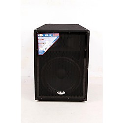 "B-52 MX-15 15"" 2-Way 300W Passive Speaker (USED005065 MX-15)"