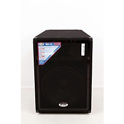 "B-52 MX-15 15"" 2-Way 300W Passive Speaker (USED005067 MX-15)"