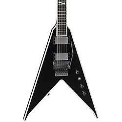 B.C. Rich NJ Deluxe Jr. V Electric Guitar (NJDLXJRVO)