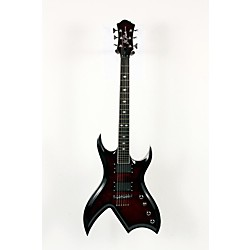 B.C. Rich Pro X Bich Electric Guitar (USED005004 PXBBCB)