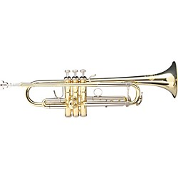 B&S EXB eXquisite Series Bb Trumpet (EXB-L)