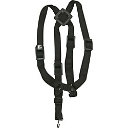 BG Bassoon Harness (B11)