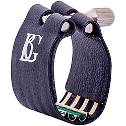 BG Super Revelation Series Ligature (L92SR)