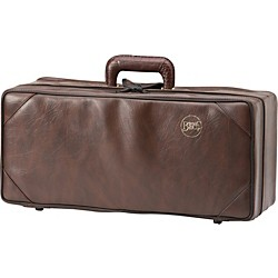 Bach 720 Double Trumpet Case Cover (720)