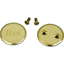 Bach Trombone Counter Weight (41061KIT)