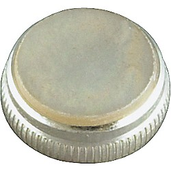 Bach Trumpet Finger Button (33058)