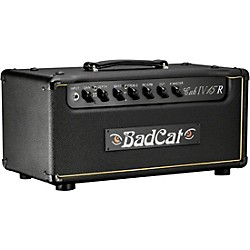 Bad Cat Cub III 15w Guitar Head (Cub III 15 HD)