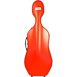 Bam 1005XL 2.9 Hightech Slim Cello Case (1005XLORG)