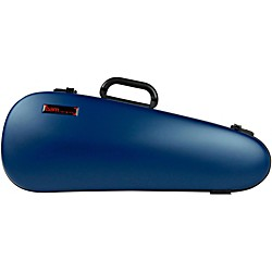 Bam 2003XL Hightech Overhead Violin Case (2003XLB)