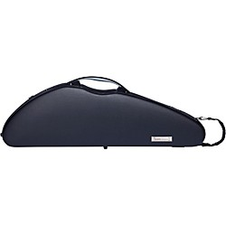 Bam CO2000XL Connection Hightech Slim Violin Case (CO2000XLN)
